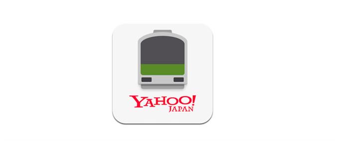 去日本旅行,哪些App比較實用?