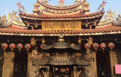 女拜月老廟 5連問獲5聖筊…2個月後驚呆