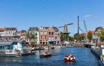移民荷蘭是一個正確的選擇嗎?了解完荷蘭國家概況你就清楚了!