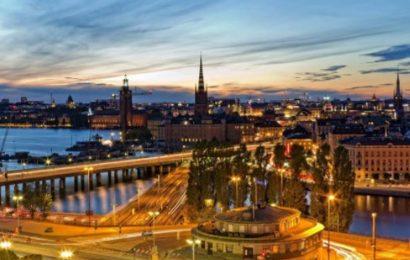 瑞典移民政策全解,你還在猶豫什麼?